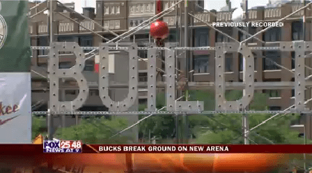 Bucks Break Ground-20160518235020_1466312656962.png