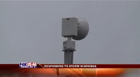 Storm Warning-20160523222211_1466739973010.png