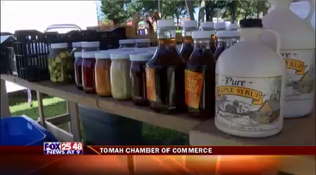 Tomah Chamber of Commerce_1472794646733.png