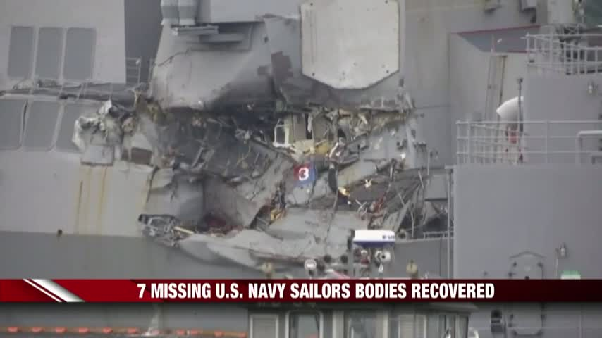 U-S- Navy Sailors Bodies Recovered_54048225