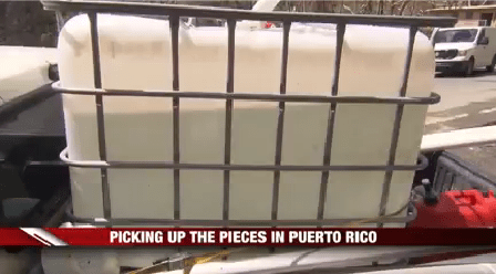 Puerto Rico Latest_1508034023907.png