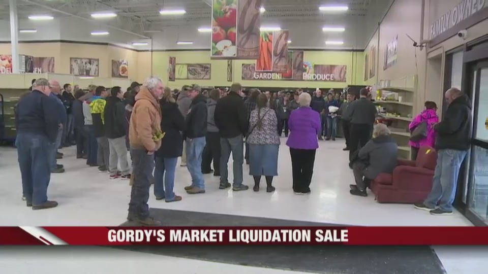 Gordy___s_Auction_0_20180209031257