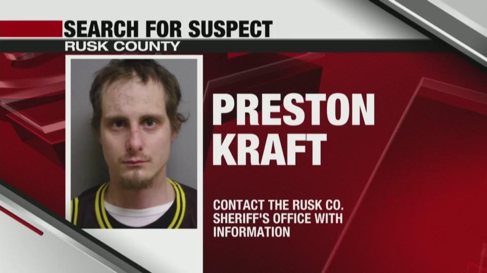 Search_For_Preston_Kraft_0_20180521133937