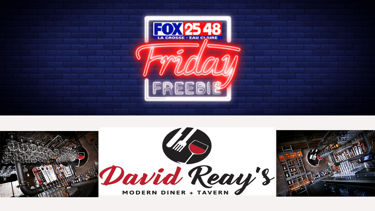 Friday Freebie 2018 May David Reays WEB HEADER_1536259401388.png.jpg