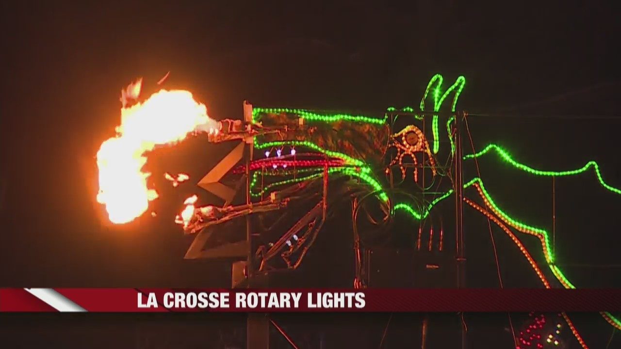 La_Crosse_Rotary_Lights_0_20181204175105