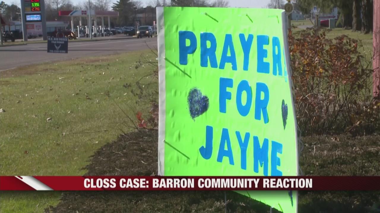 Barron_Community_Reaction_to_Jayme_s_Ret_0_20190116152549