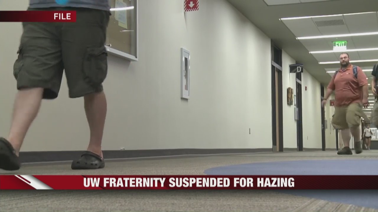 UW_Fraternity_Suspended_for_Hazing_0_20190224031813