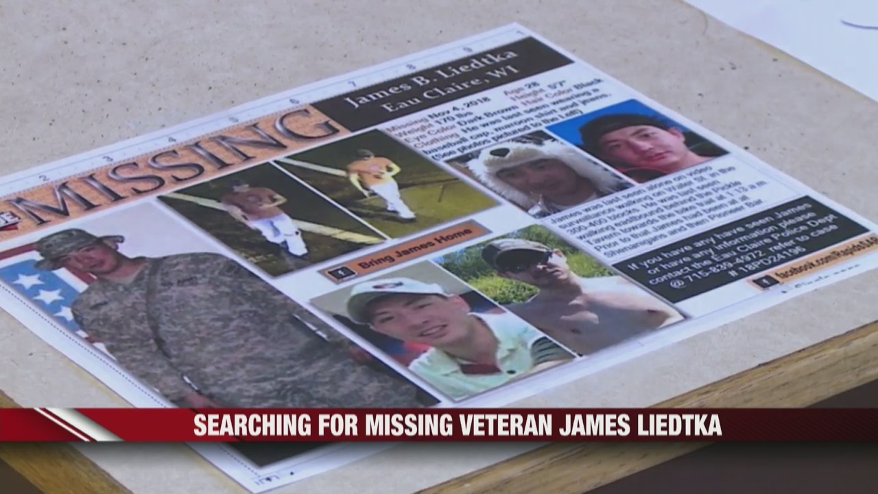 Searching_for_Missing_Veteran_James_Lied_0_20190324020712