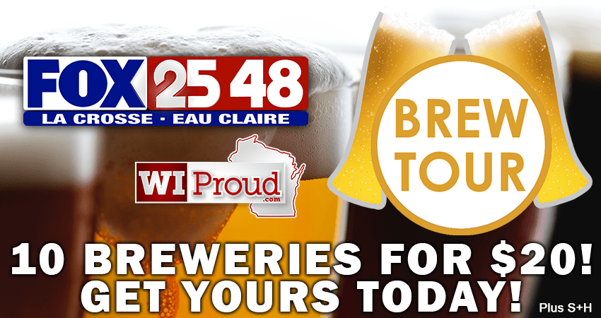 Brew Tour Deals Plate_1555519744516.png.jpg