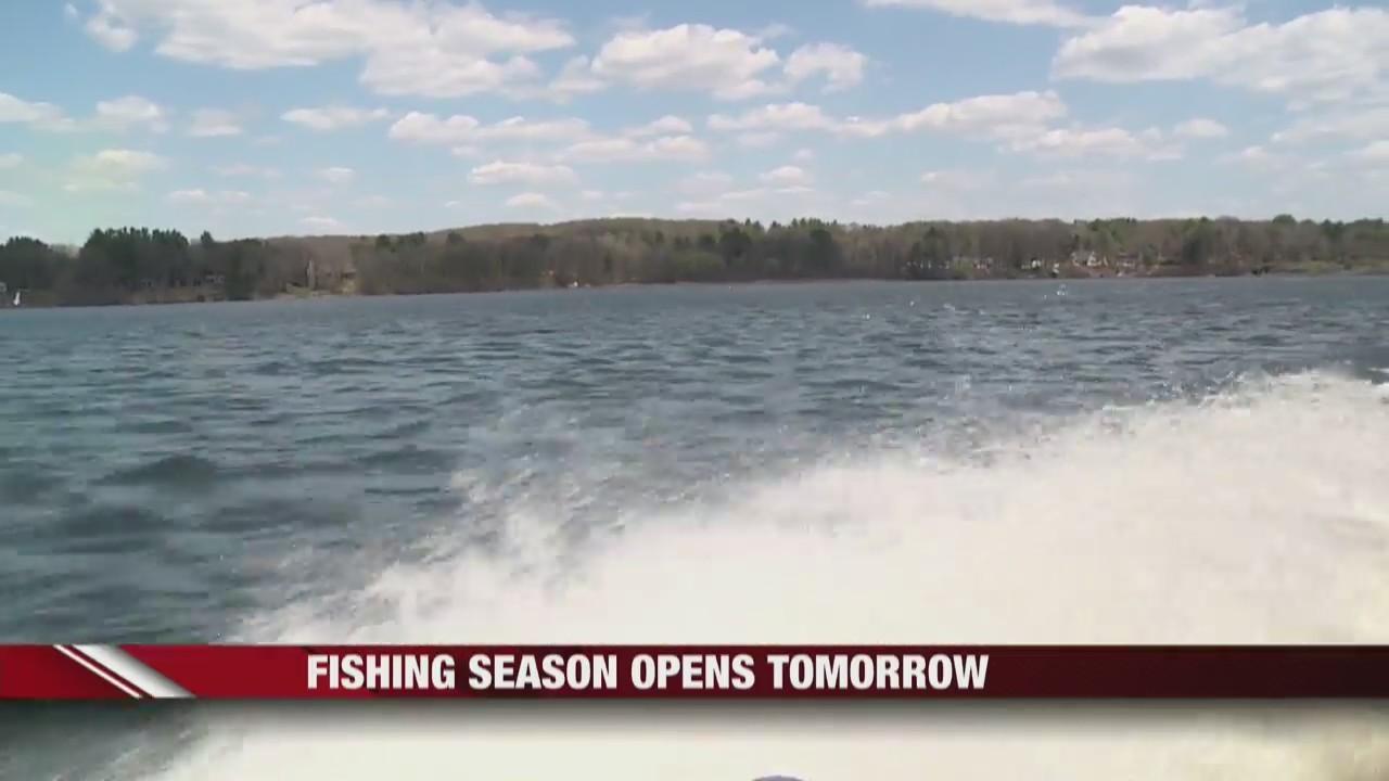 Fishing_season_opens_tomorrow_0_20190504020712