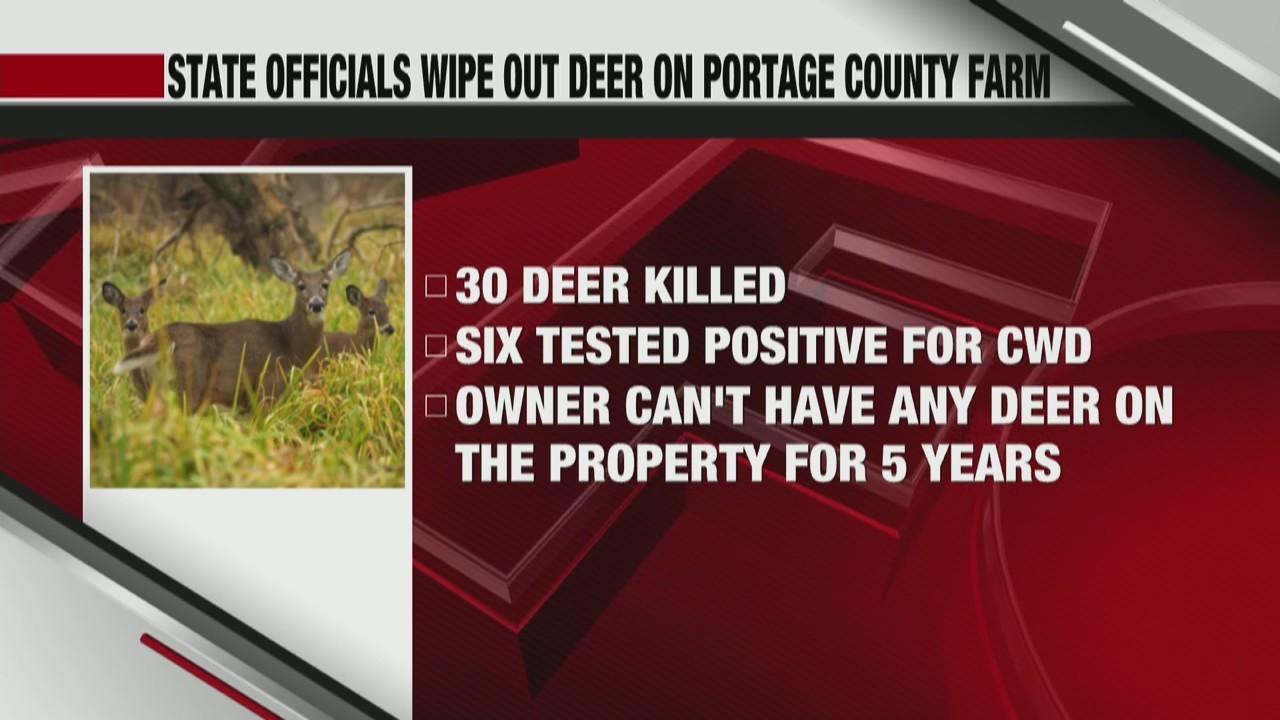 Portage_county_CWD_concerns_0_20190512031503