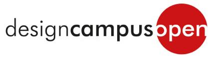 Logo_designcampus