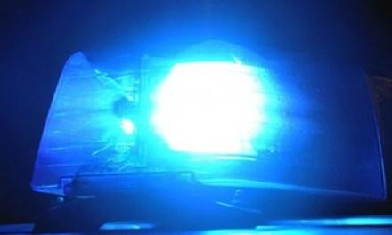 Randalierer im Schwimmbad in Worms und Polizeigebäude beschädigt