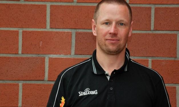 Christine Arnold verstärkt Regionalliga-Damen der djk Nieder-Olm