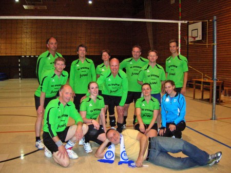 2012-09-21_AZ_SG-Spiesheim_schlägt_TSV-Gau-Odernheim 1