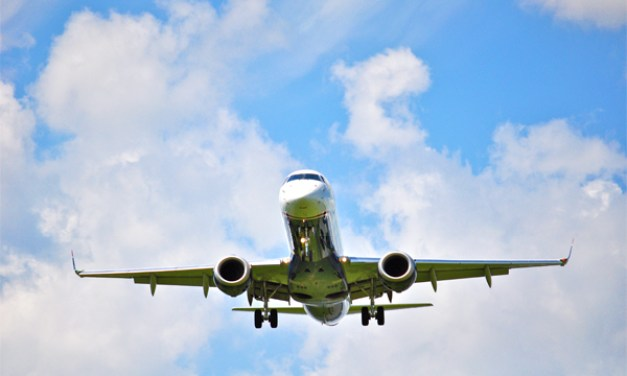 Fluglärm: Über 13.000 Einwände gegen Lärmaktionsplan Hessen