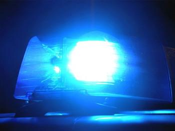 Mainz: Opferstöcke der St. Stephan-Kirche aufgebrochen – Polizei sucht Zeugen?