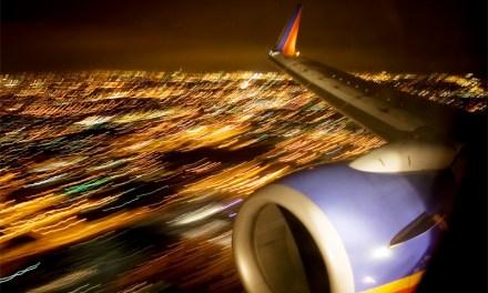 Fluglärm: Mustereinwendung zum Lärmaktionsplan steht als Download zur Verfügung