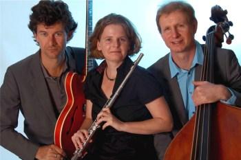 """10.11.12: Jazz in Bingen: Stephanie Wagners """"Jeeep"""" 1"""