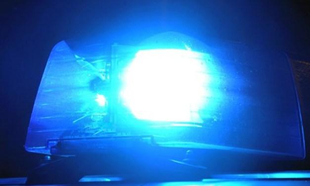 Rollerfahrer in Mainz zeigt Polizei Waffe statt Führerschein