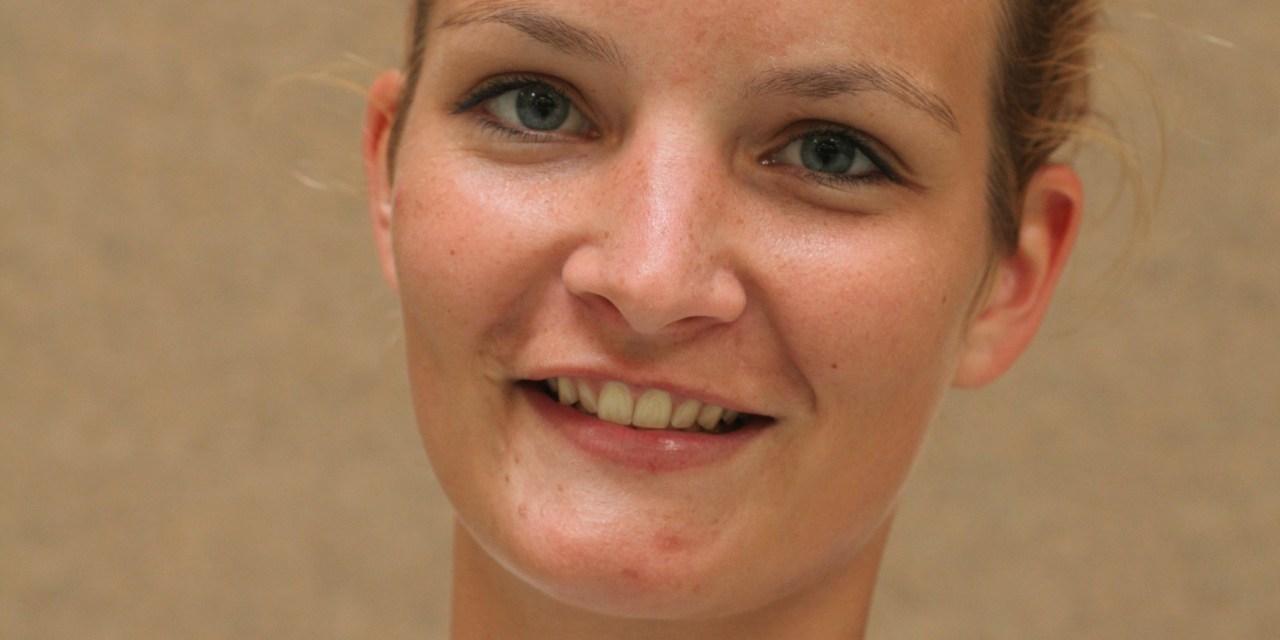 Heidesheim Basketball: Konzentrationsschwächen, schlechte Freiwurfquote und Reboundprobleme