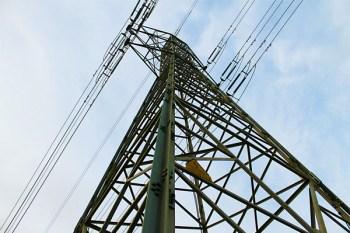 Unzulässige Strompreiserhöhungen zum Jahresende.