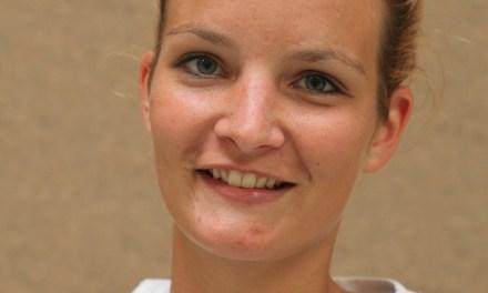 Jamnig führt HURRICANES zu Überraschungscoup: TSG zieht ins Spalding-TOP4 ein