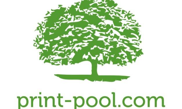 Wormser Umweltdruckerei mit neuem Onlinehop