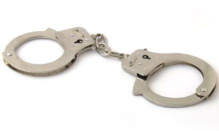 Automatenaufbrecher in Undenheim geschnappt