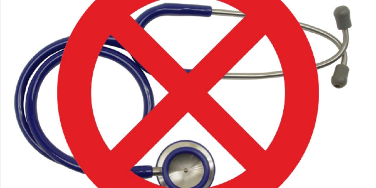 Ärztliche Notdienstzentrale in Oppenheim macht dicht – und andere Schlagzeilen