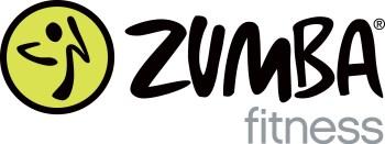 Zumba in Ingelheim.