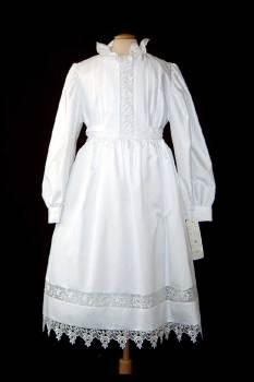 Kommunionskleid