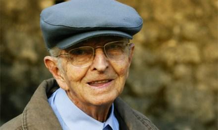 Wohnungsnot trifft auch Senioren
