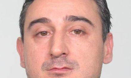 Polizei Mainz verhaftet einen Mordverdächtigen