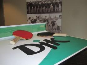 Sport um der Menschen Willen bei der DJK