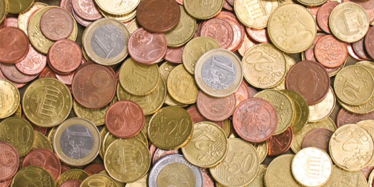 Geldwechseltrick und andere Diebstähle in Mainz