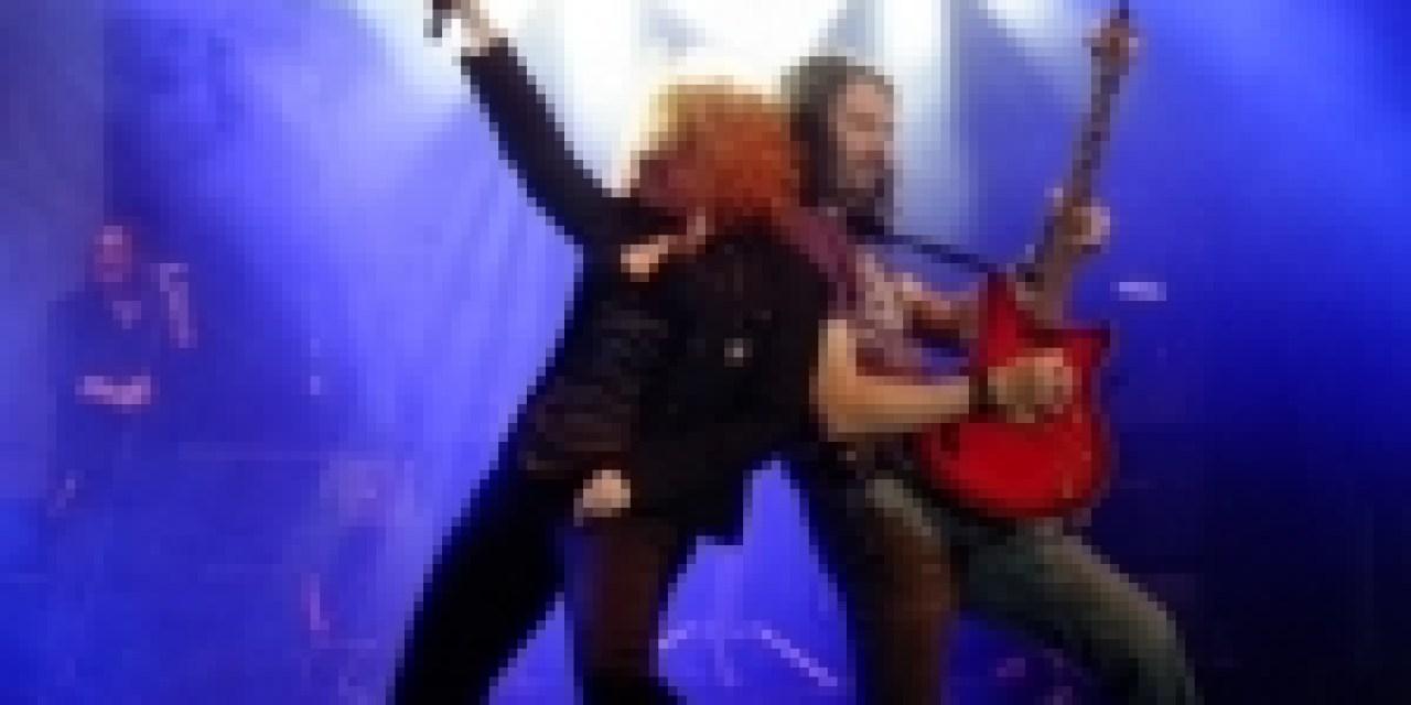 "We Rock – Die Band aus dem ""We will rock you""- Musical bei Kultur auf dem Hof"