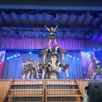 Dexi Dancers setzen sich durch 03