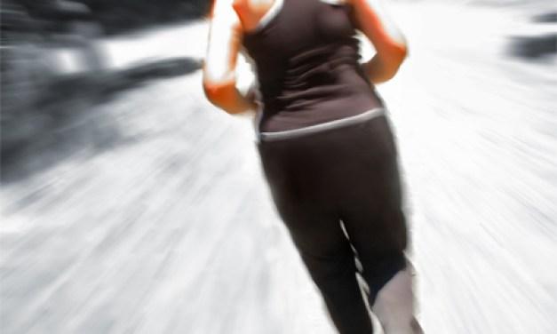 Ernährung, Fitness und Wellness dienen der Prävention von Krankheiten