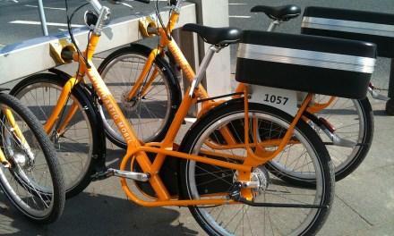 Mainz: Jugendliche Fahrrad-Vandalen auf frischer Tat ertappt