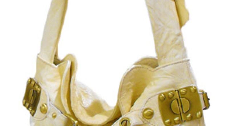 95-Jährige Mainzerin bei Handtaschenraub verletzt