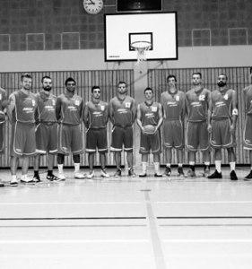 djk-Basketballer gehen auf Reisen