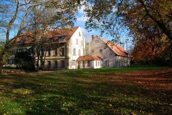 Lebenslust & KunstGenuss April 2013 in der Anhäuser Mühle