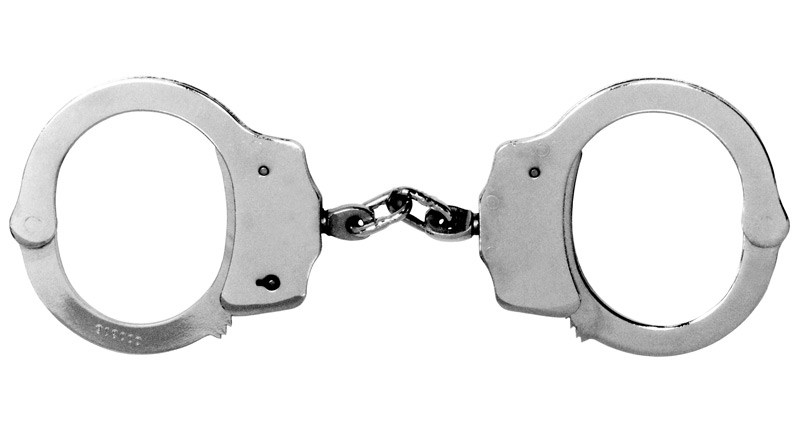Mord und Raub in Guntersblum – mutmaßliche Täter verhaftet
