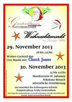 Plakat 2013 neu1web