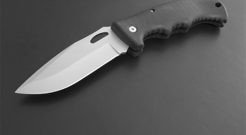Messerattacke in Worms – Zeuge verhindert schlimmeres