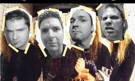 Metallica und Rolling Stones rocken Dexheim – mit Gewinnspiel