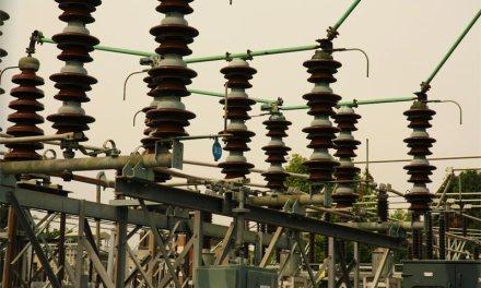 Stromausfall in Mainz beschert der Feuerwehr viele Notrufe und Einsätze
