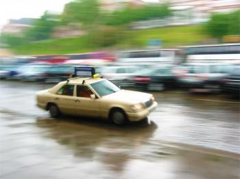Tragischer Verkehrsunfall mit tödlichem Ausgang in Mainz