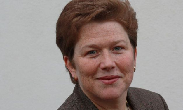 FWG Selzen stellt Monja Seidel als Bürgermeisterkandidatin zur Wahl